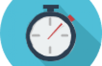 flash sales icon
